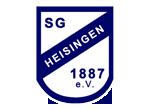 SG Heisingen Logo