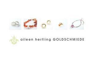 aileen hertling GOLDSCHMIEDE