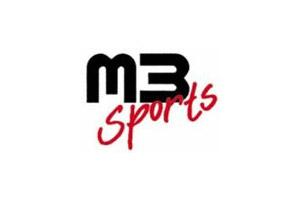 MB - Sports