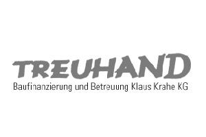 Treuhand - Baufinanzierung und Betreuung