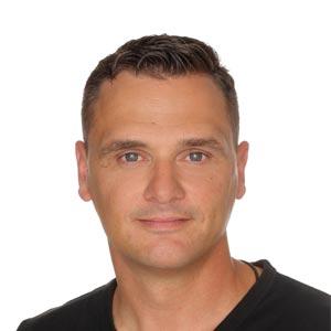 Medien Holger Meyer
