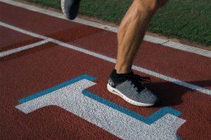 Juli 2020: Wiedereinstieg in den Sport zu Coronazeiten